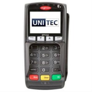 ipp-350-betalingsterminal