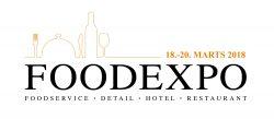 foodexpo-logo