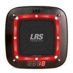 LRS-brik-CS7-gæstekald