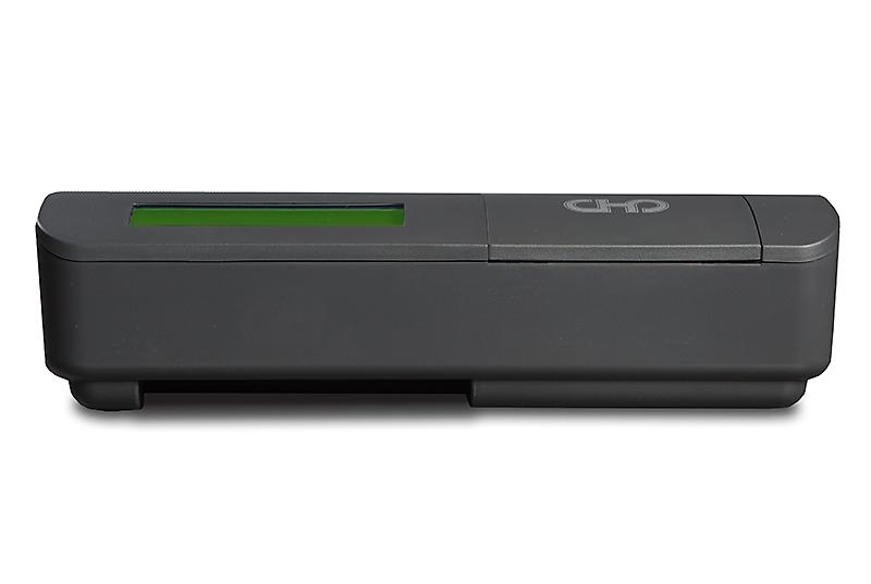 CHD-6800-forfra