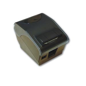 Pi printer